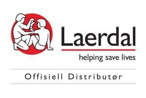 Laerdal_distributor_logo_NO