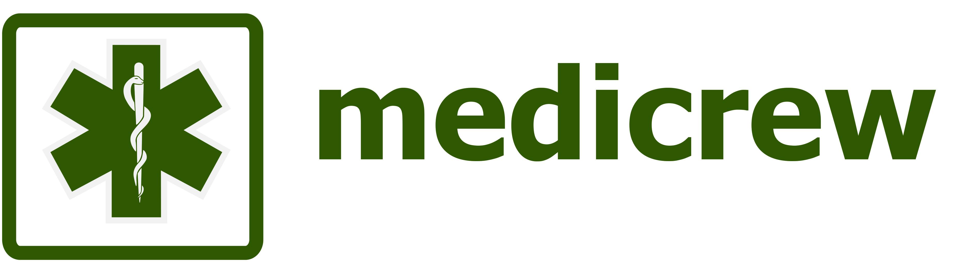medicrew